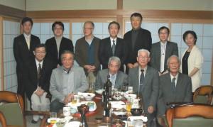 29.10.31_秋田県支部総会