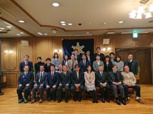 29.10.28_栃木県支部総会