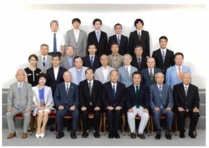 29.7.8 新潟県支部総会