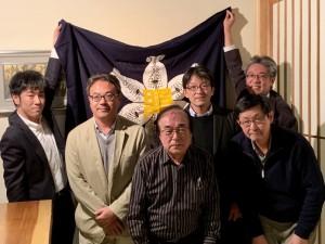 支部_2018.12.1香川県